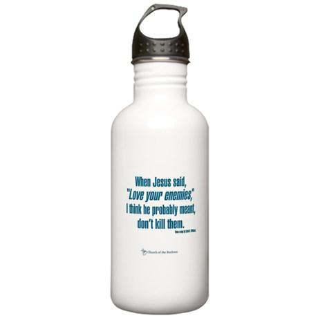 CafePress-WaterBottle